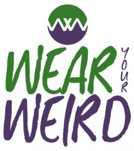 wyw logo